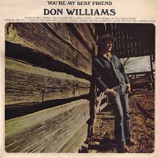 best friend photo album don williams 2 you re my best friend vinyl lp album at discogs