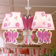 Butterfly Chandelier Special Girls Bedroom Butterfly Chandelier Lamps Kids Lamp Com