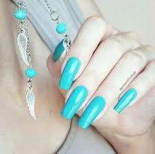 beautiful nails hashtag images on gramunion explorer