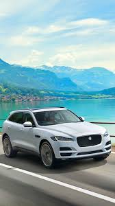 jaguar car wallpaper iphone 6 vehicles jaguar f pace wallpaper id 670772