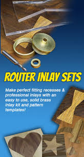 13 best specialty router bits images on pinterest router bits
