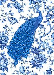 931 best pattern images on pinterest blue blue and white and