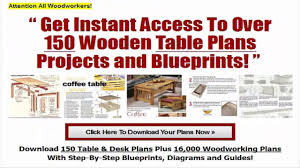 Instant Access To 16 000 Woodworking Plans And Projects by Bunk Bed Plans Full Size Loft Bed Plans Video Dailymotion