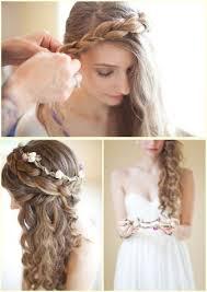 updos for long thin hair images women medium haircut