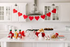 Valentine Day Decor Ideas Pinterest by 50 Genius Valentine U0027s Day Ideas Stylecaster