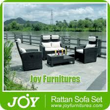 Patio Furniture Warehouse Miami Miami Rattan Furniture Miami Rattan Furniture Suppliers And