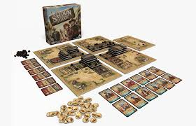 home design board games best board games for kids from gen con fatherly