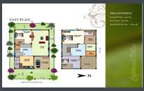 architectural layouts service provider of gated communities architectural layouts by