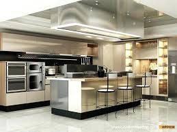stainless steel kitchen cabinets u2013 petersonfs me