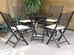 Bamboo Dining Table Set Bamboo Dining Table Set Bamboo Dining Table Set Suppliers And