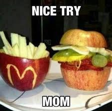 Happy Weekend Meme - christine lee rd on twitter happy weekend dietitian