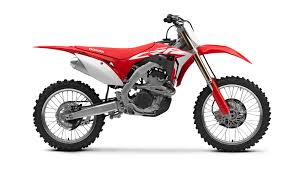 volcom motocross gear 2018 honda crf250r reviews comparisons specs motocross
