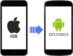 iphone to android transfer free ios to android transfer how to free transfer files from
