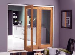 wood bifold closet doors with beautiful style chocoaddicts com