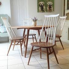 Dining Chair Ideas Best 25 Ercol Dining Chairs Ideas On Pinterest Ercol Table Awesome