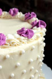 birthday cakes white chocolate birthday cake big s