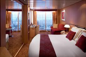 Celebrity Solstice Floor Plan Celebrity Solstice Mildred U0027s Surprise 90th Birthday Cruise To Alaska
