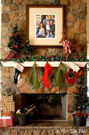 prestigious ideas for decorating your fireplace mantel for