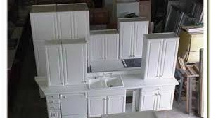 used kitchen furniture for sale remarkable used kitchen cabinets for sale 454 on cabinet find