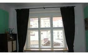 Wohnzimmer Fenster Fenster Gestalten Gardinen Bilder Youtube