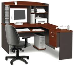L Shaped Home Office Desk Home Office Couch Best Modern L Shaped Computer Desk Furniture And