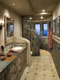 neat bathroom ideas 96 best bathrooms images on bathroom bathrooms and