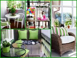 Small Balcony Design  New Ideas YouTube - Apartment balcony design ideas