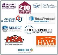 best home warranty companies consumeraffairs best home warranty companies for 2017 warrantyguides com