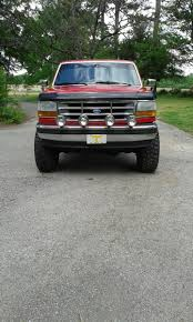1992 Ford F150 Southeast 1992 Ford F 150 4x4 Long Bed Ford F150 Forum