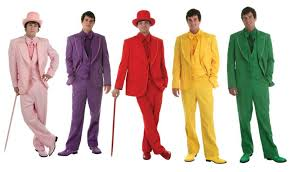 halloween prom prom suits and tuxedos for everyone halloween costumes blog