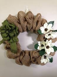 19 best wreaths for all occasions images on wreaths