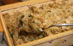 south dish south southern thanksgiving recipes and menu