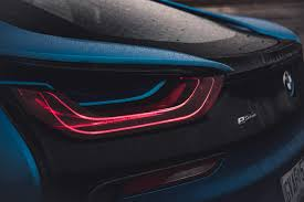 Bmw I8 All Electric - review 2015 bmw i8 canadian auto review
