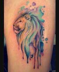 top gear tattoo facebook