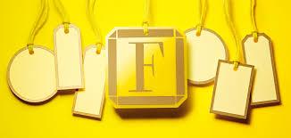 tgi fridays selling hundreds of restaurants to franchisees fortune