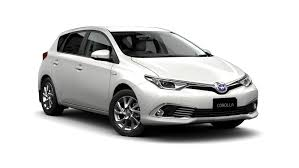 toyota corolla ascent for sale midland toyota 2016 and demo clearance sale