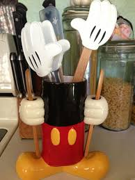 jeux de cuisine de mickey mickey mouse kitchen caddy it matches brilliantly with my canister