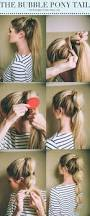 How Do Tape In Hair Extensions Work by Extensions 101 Barefoot Blonde By Amber Fillerup Clark
