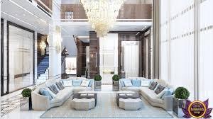 Luxury Interior Design Home World Best Modern Luxury Interior Design Home