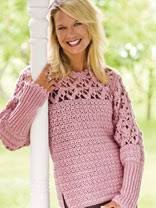 free crochet patterns for sweaters free crochet sweater patterns crochet top patterns page 1