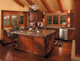 kitchen cabinets u2013 steps to reface your kitchen cabinets better
