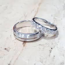 wedding rings malta wedding rings malta