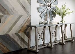 Ethan Allen Bistro Table 102 Best Ethan Allen Dining Rooms Images On Pinterest Ethan