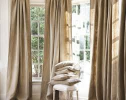 curtains u0026 window treatments etsy