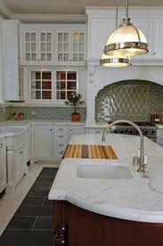 kitchen island cutting board kitchen island with cutting board top foter
