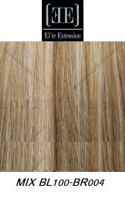 clip on extensions elite 18 clip on human hair extensions mix bl100 best shopping