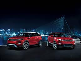 range rover sport concept all u0027bout cars range rover evoque