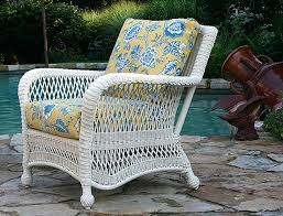 white wicker chairs wicker dining chair wicker chairs for sale