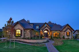 Luxury Ranch Floor Plans Luxury Ranch House Plans House Plan Ideas