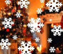 New Year Decorations Online by New Year Window Decorations Online New Year Window Decorations